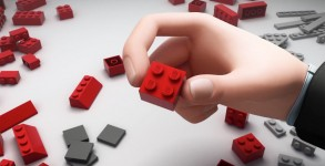 1280-the-story-of-lego