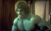 Ανακαλύφθηκε Η Πρωτεΐνη Του Hulk