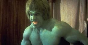 Hulk-protein