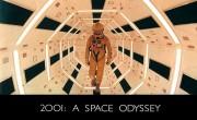 Εάν το Space Odyssey Γυριζόταν σαν Χολιγουντιανή Ταινία..