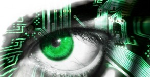 Tech_Eye
