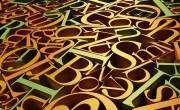 Πως Επηρεάζουν την Κρίση Μας οι Γραμματοσειρές
