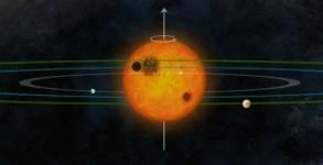 alien-solar-system-kepler-30