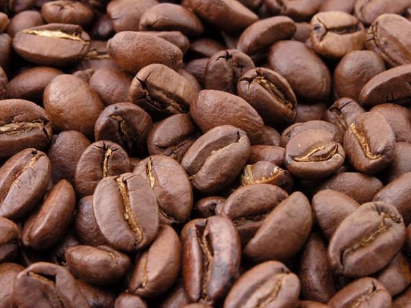 Πως Επηρεάζει η Καφεΐνη τον Οργανισμό Μας