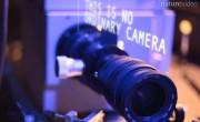 Μια Κάμερα Που Μπορεί να Δει Πίσω Από Τοίχους