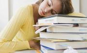Η Μάθηση Συνεχίζει Και Οταν Κοιμόμαστε
