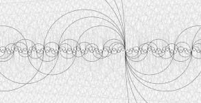 prime-number-visualization