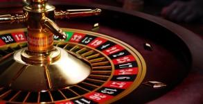 Roulette_casino