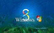 Windows 8 – Ότι χρειάζεται να ξέρετε