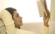 Η Έκφραση Του Συναισθήματος Στα Βιβλία Του 20ού Αιώνα